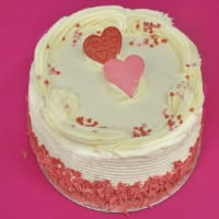 hearts-buttercream200