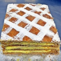 mille-feuille-cake-200