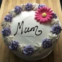 Edit Mothers Day Lavender Buttercream