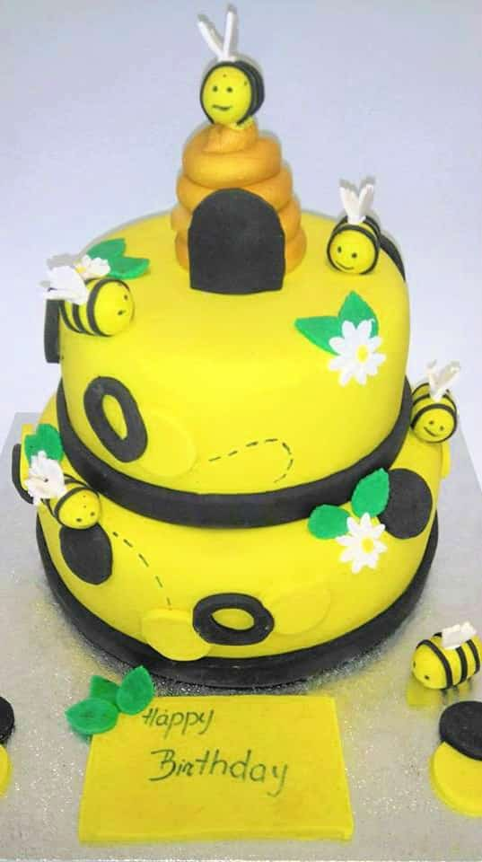 busybee-cake2